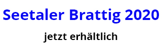 Brattig-Banner_Verkauf_320x100_Brattig 2020