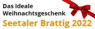 Brattig-Banner_W-Geschenk_22_320x100